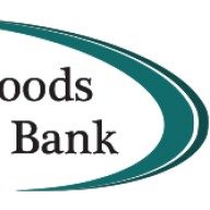 The Greenwood's State Bank Logo